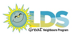 Great Neighbours Program | Town of Olds